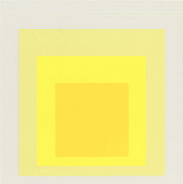 albers_2_8a