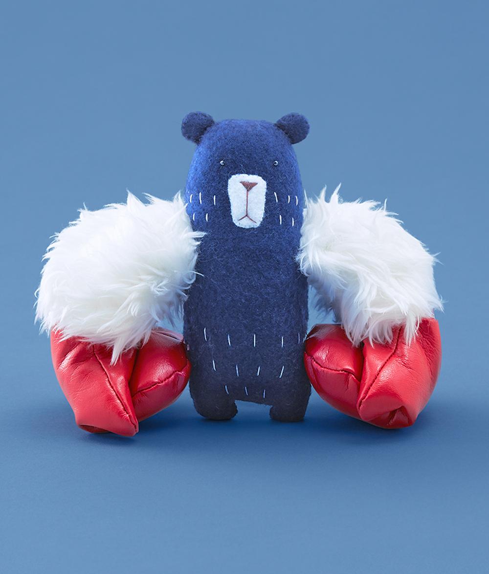 bear_toy