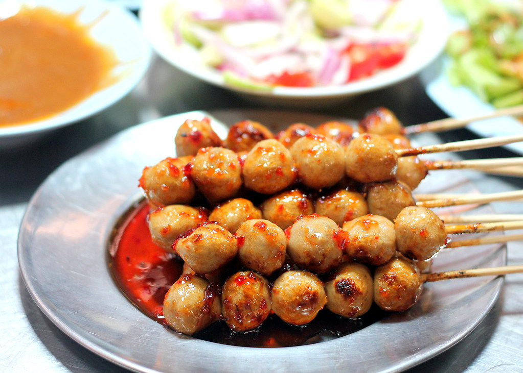 aeisah-rotdee-meatballs