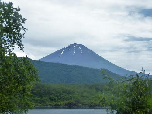 jp16-Fuji-Saiko-nord (2)