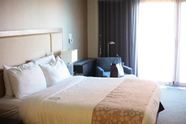 Windsor Suites Modus Hotel Tanvii.com 4