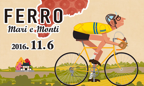 ferro_mari_2016web01