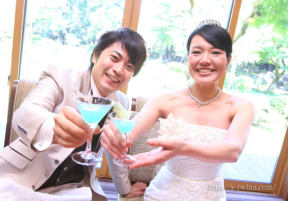 16jul24wedding_igkarashitei11