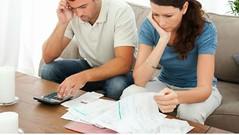 ¿Después de cuánto tiempo una deuda impaga prescribe y ya no se puede exigir judicialmente?