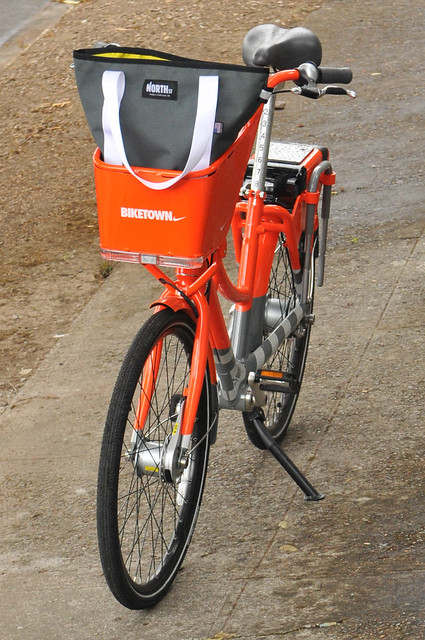 North St Bags bike share tote -9.jpg