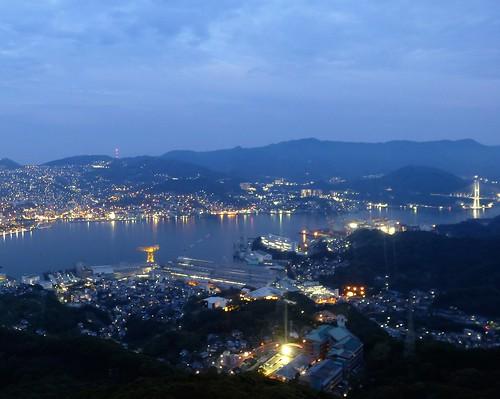 jp16-Nagasaki-Mont Inasa-yama (26)