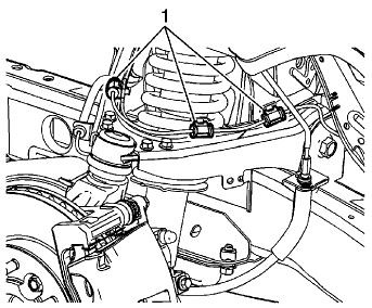 1999 Jeep Grand Cherokee Fan Fuse Box further 90 Jeep Cherokee Fuel Pump Wiring Diagram likewise Automotive Fuse Box Wiring Diagram further 1996 Jeep Grand Cherokee Pcm Wiring Diagram also Thermostat Location 2004 Jeep Grand Cherokee Overland. on 1999 jeep grand cherokee laredo fuse box diagram