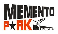 memento_park_logo_jpg (1)