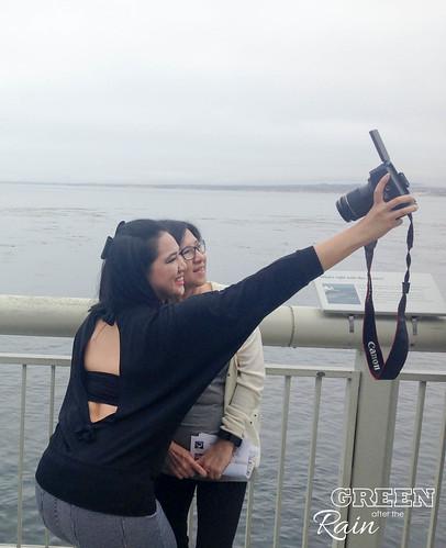 160703f Monterey Bay Aquarium _023