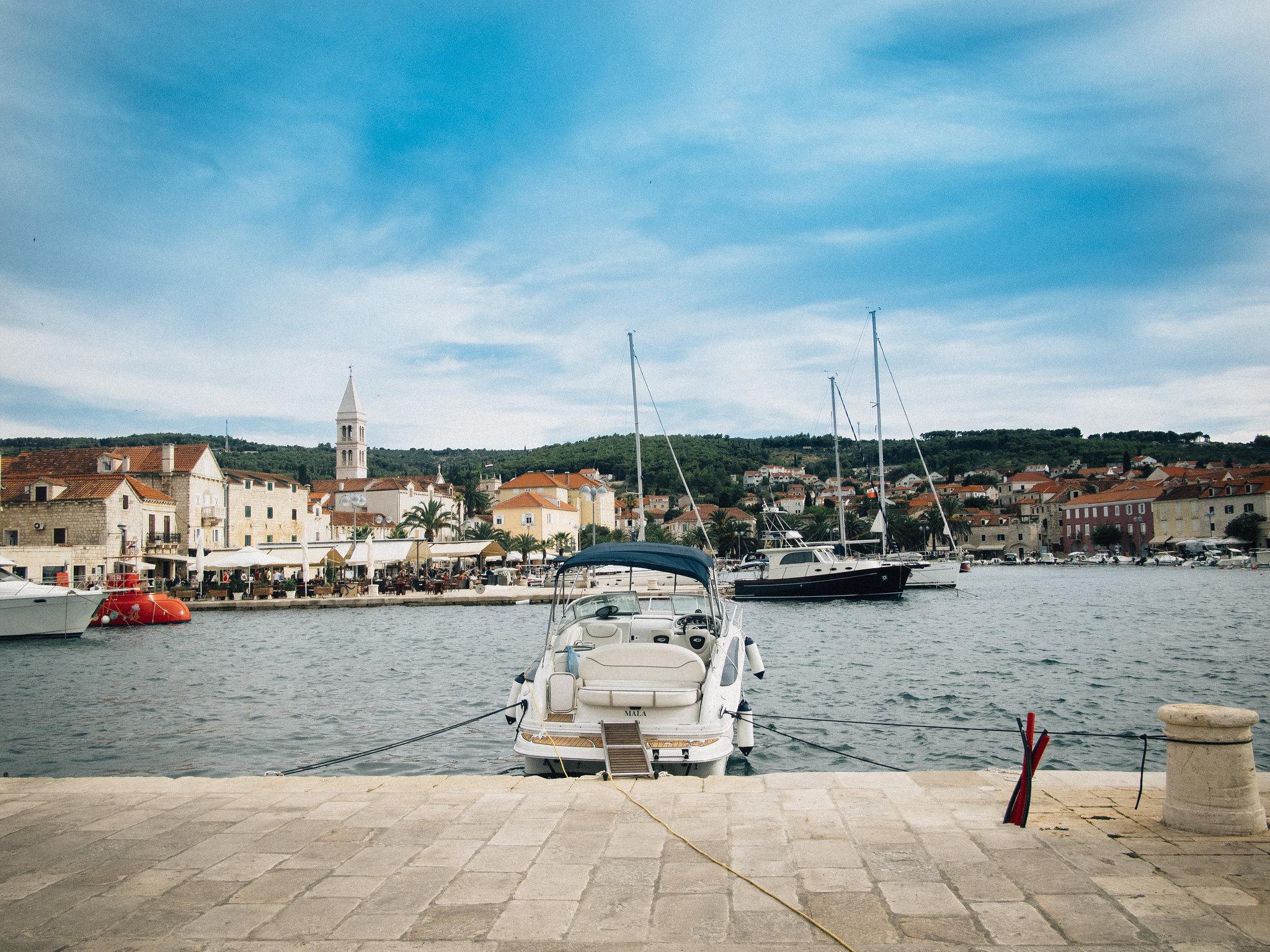 kroatien8