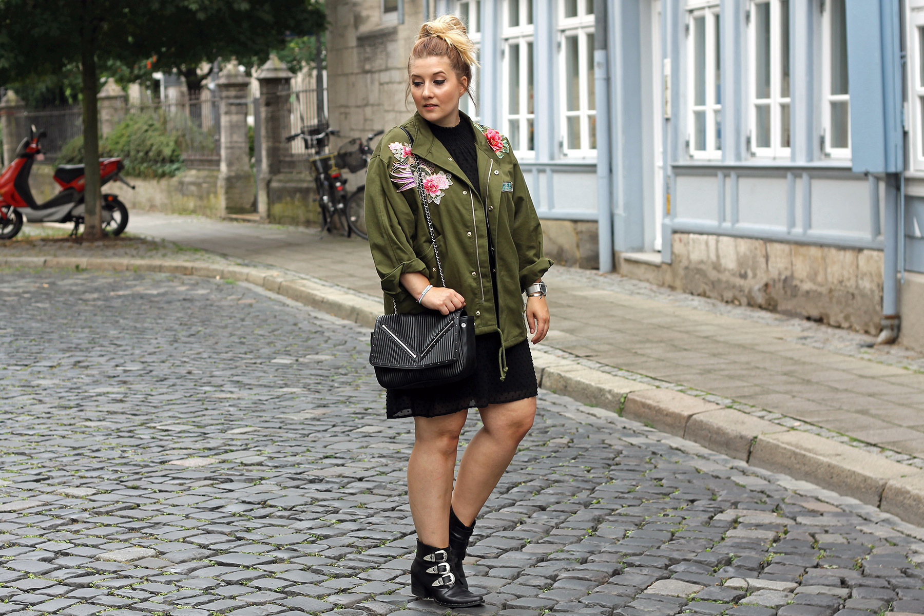 outfit-look-style-modeblog-fashionblog-deutschland-top-fashionpassionlove-zara-parka-jacke-rosen16