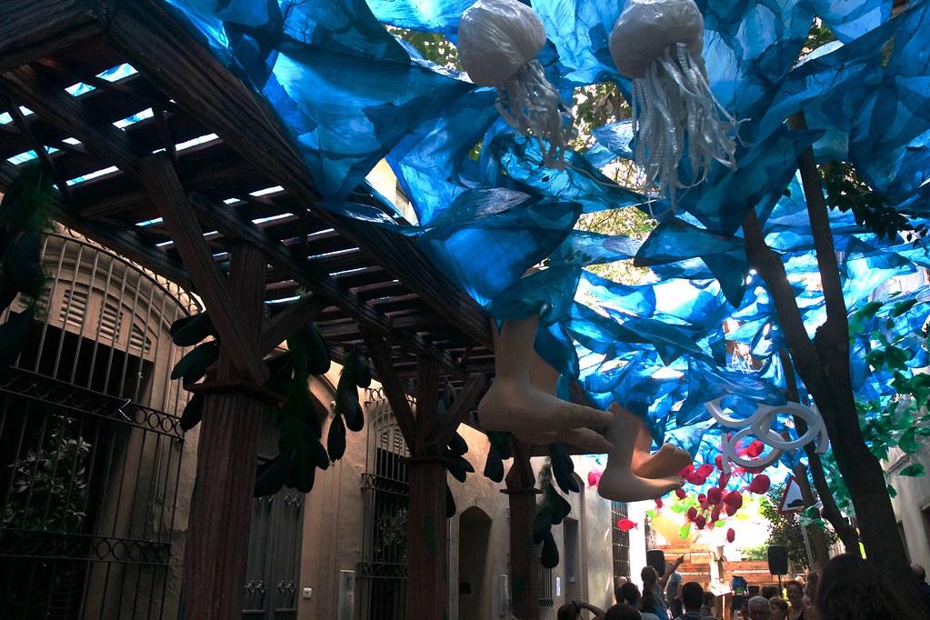 Festes Gràcia_16