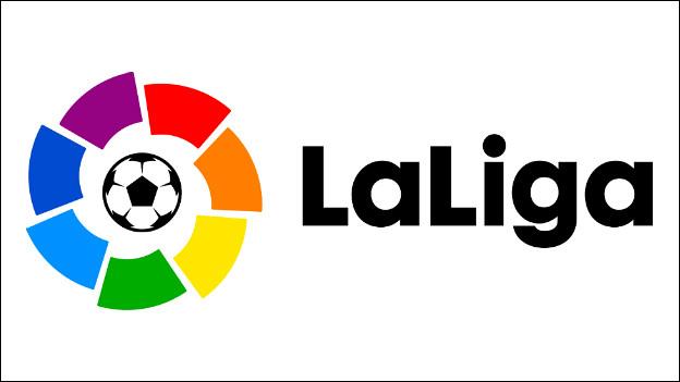 160814_ESP_La_Liga_logo_v1_FHD