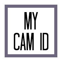 MY CAM ID