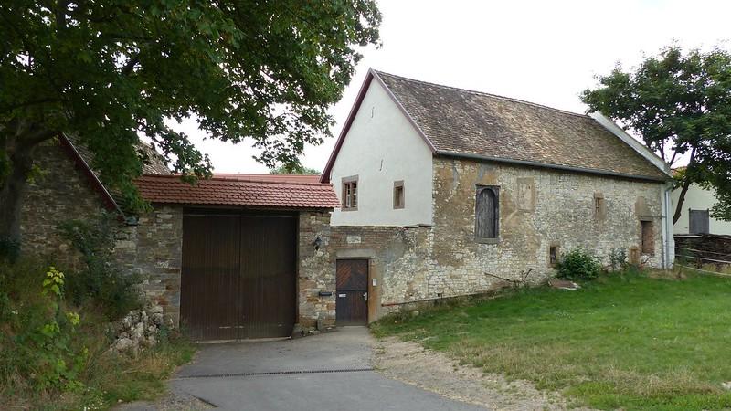 Atzelmühle