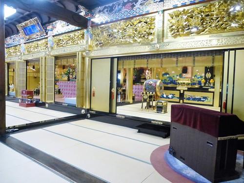 Jp16-Fukuoka-Temple Mangyoji-j3 (3)