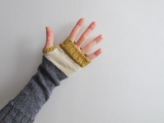 20160711-colourblock gloves 016