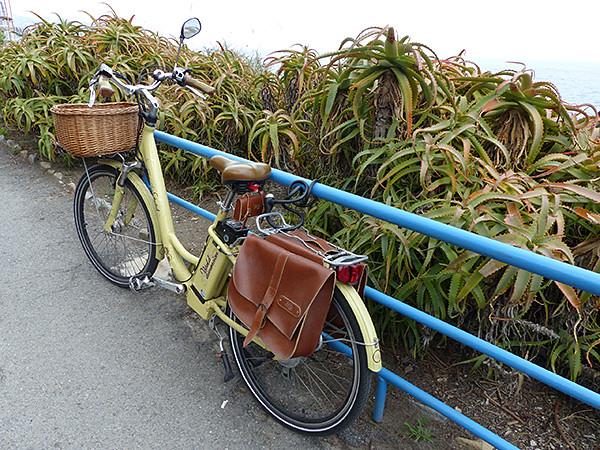 joli vélo