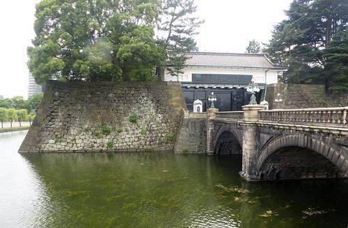 jp16-Tokyo-Palais impérial (4)