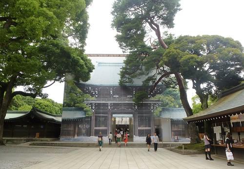 jp16-Tokyo-Temple Meiji (7)