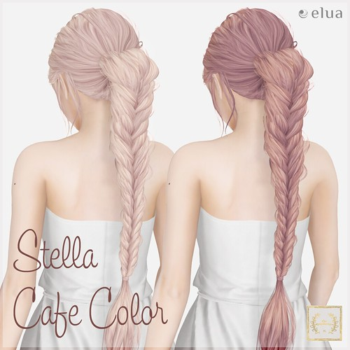 Epiphany exclusive_Stella_Cafe color