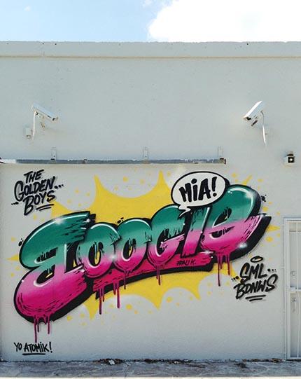 miami-boogie-sml-wynwood2013