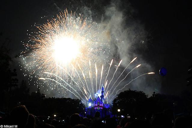 Wild West Fun juin 2015 [Vegas + parcs nationaux + Hollywood + Disneyland] - Page 11 28400099591_13bf1e4e1d_z