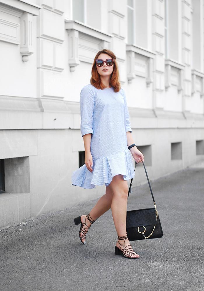 Zara-Kleid-Chloe-Faye-3
