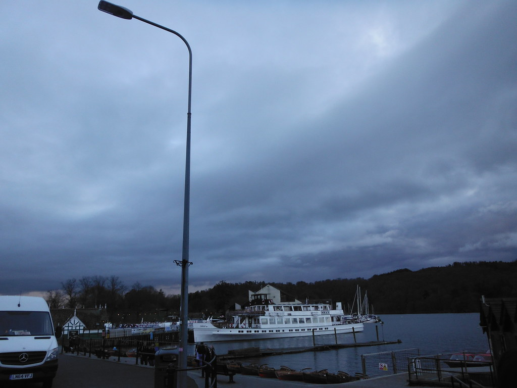 Bowness 9