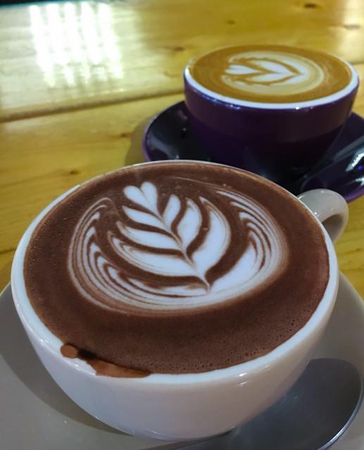 thirdwave-mocha-coffee