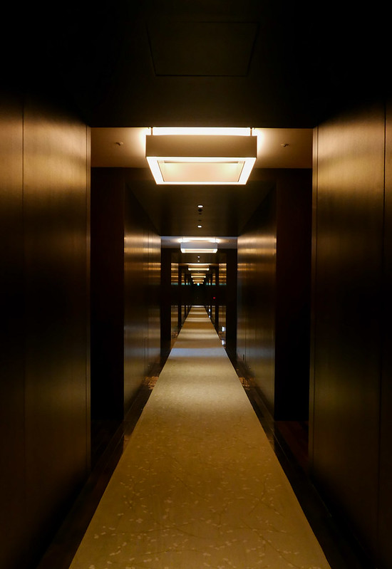 28059987743 55af2e7f16 c - REVIEW - Conrad Tokyo (Executive City Twin Room)