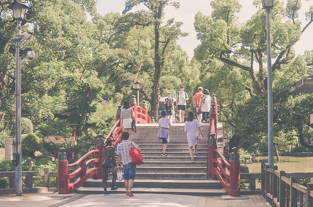 Fukuoka-43