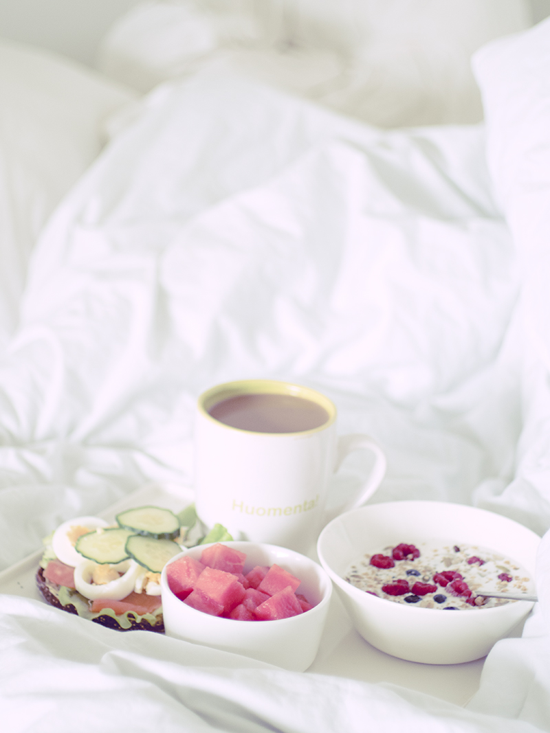 aamupala2