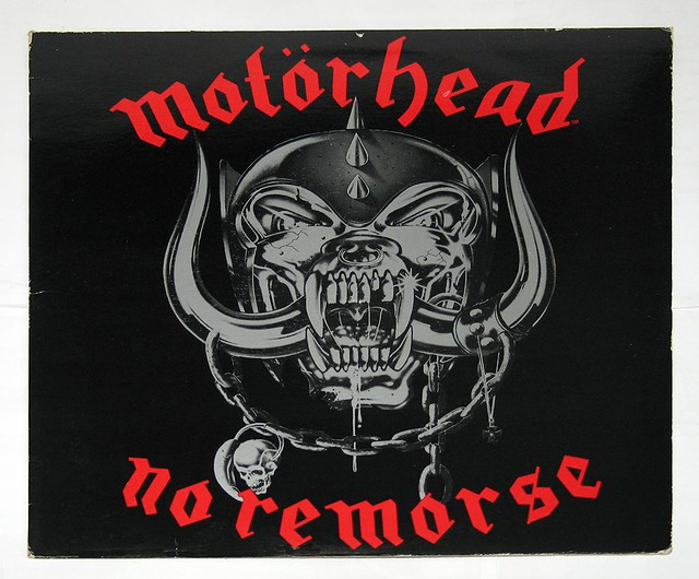 motorhead-noremorse-10
