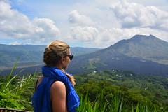 My-trip a Bali