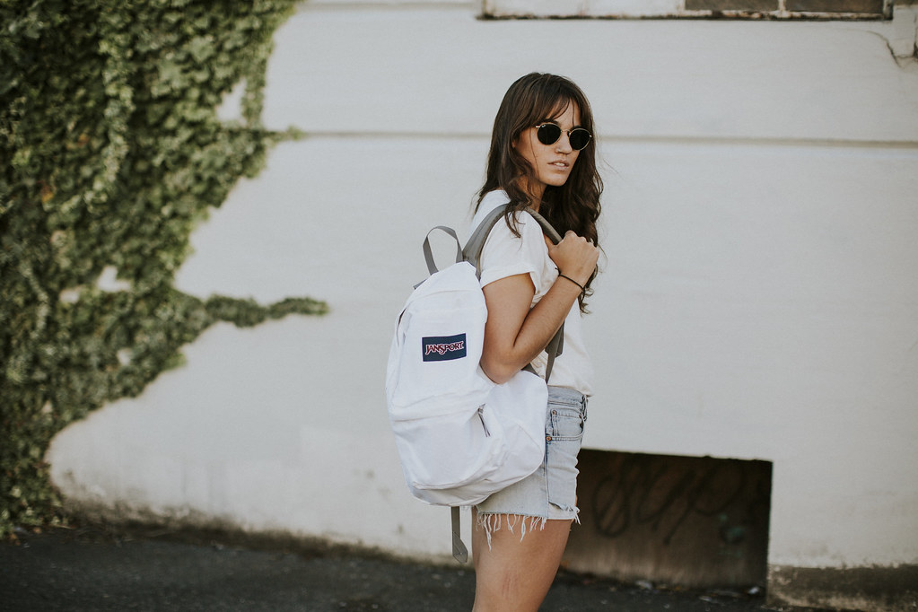 View More: http://dawn-photography.pass.us/tonya-jansport