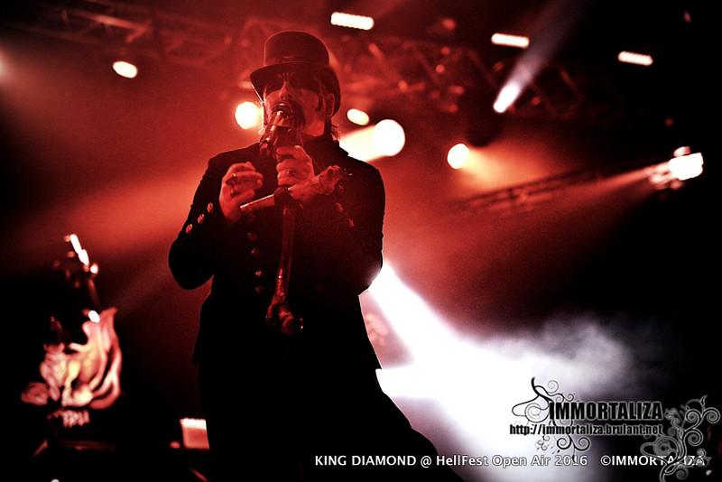KING DIAMOND @ HELLFEST OPEN AIR 2016 CLISSON FRANCE 27770406383_dd7ab6fcd3_c