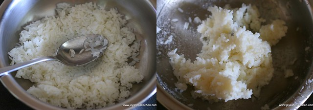 curd rice 3