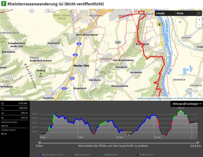 Rheinterrassenwanderung (4)