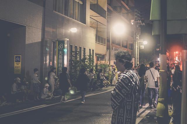 Fukuoka-1