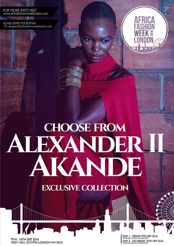 Alexander-II-Akande-showcasing-at-London-Fashion-Week-2016