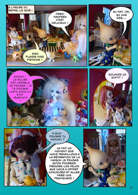 Tinies~ En roue libre ! p.8 - Page 8 28986478775_e4e8bc0d54_z