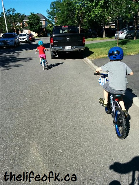 LastDayofSchool_Biking