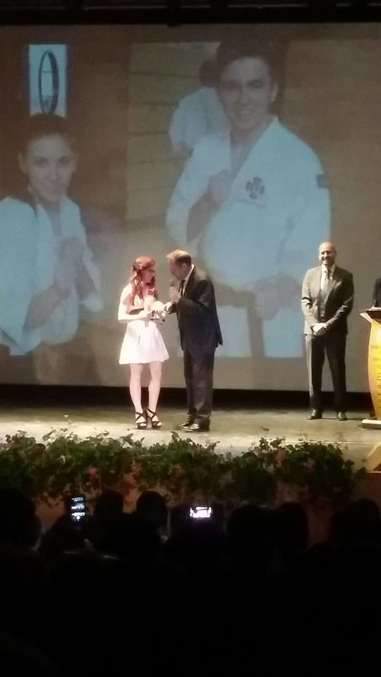 Premio Sandra