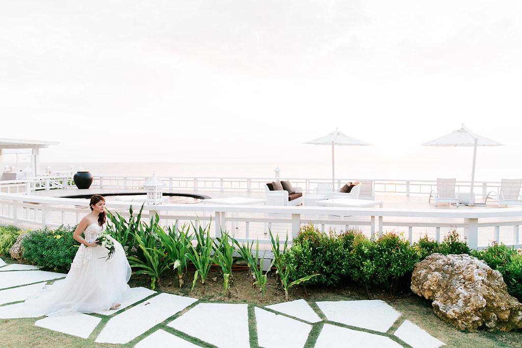 MANILA WEDDING PHOTOGRAPHER 19
