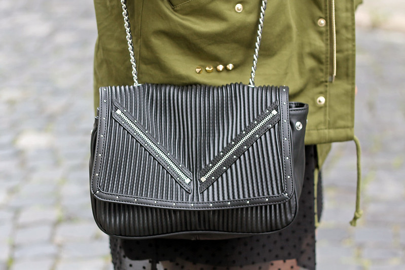 outfit-look-style-modeblog-fashionblog-deutschland-top-fashionpassionlove-zara-parka-jacke-rosen10