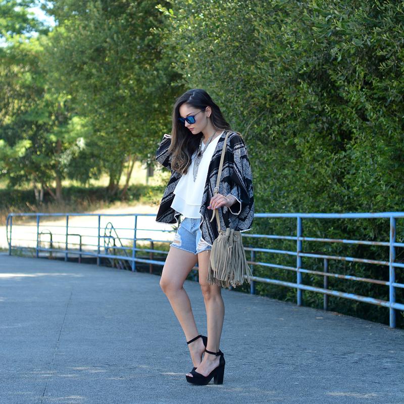 zara_ootd_outfit_lookbook_street style_pull_kimono_05