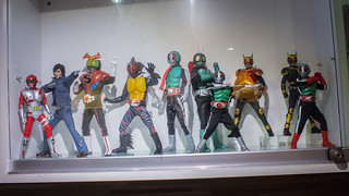 Toys_Cafe_ACG_Gathering_26