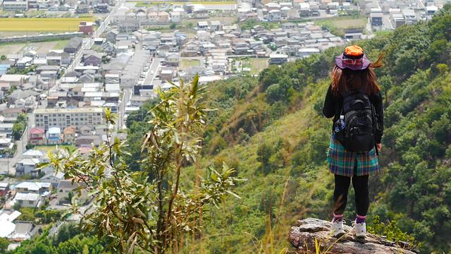 京見山 (144)