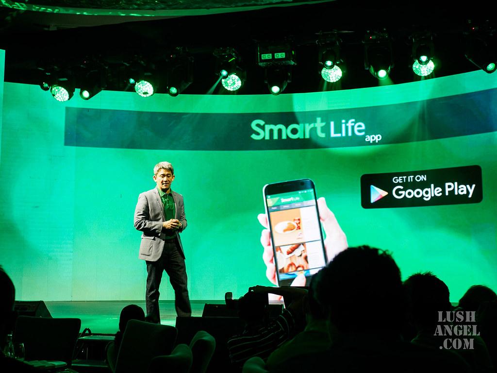 smart-life-app